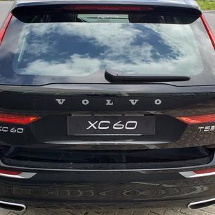 Volvo XC60 2.0 T5 Inscription AWD Geartronic