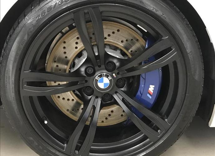 Used model comprar m6 4 4 gran coupe v8 32v 2017 266 30c2f6777d