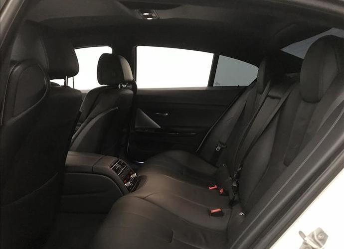 Used model comprar m6 4 4 gran coupe v8 32v 2017 266 1f5eaed4bd