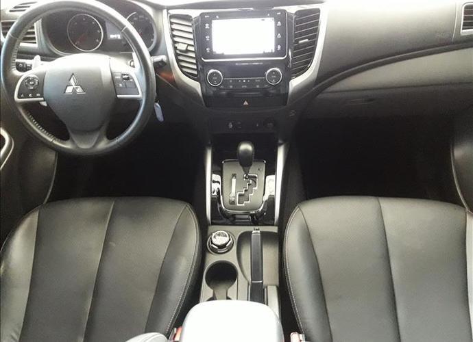 Used model comprar l200 triton 2 4 16v turbo sport hpe cd 4x4 274 b3d4533493