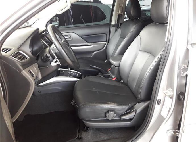 Used model comprar l200 triton 2 4 16v turbo sport hpe cd 4x4 274 0e7cee0d40