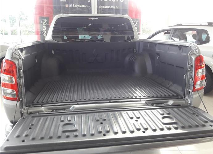 Used model comprar l200 triton 2 4 16v turbo sport hpe cd 4x4 274 e5b0e8b84e