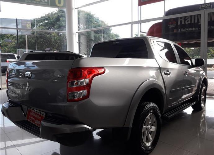 Used model comprar l200 triton 2 4 16v turbo sport hpe cd 4x4 274 08a320c29c