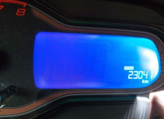 Used model comprar onix 1 4 mpfi activ 8v 439 d380d46bce
