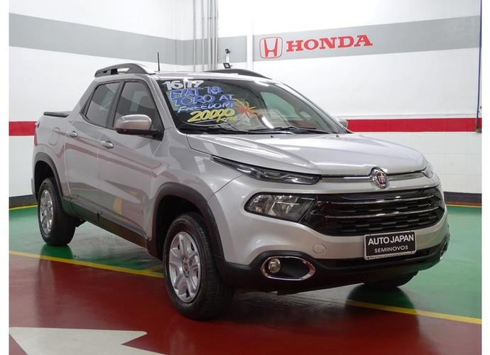 Used model comprar toro freedom 1 8 16v flex aut 337 32fdcdda42