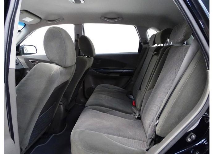 Used model comprar tucson 2 0 16v flex aut 337 406fde9a3e