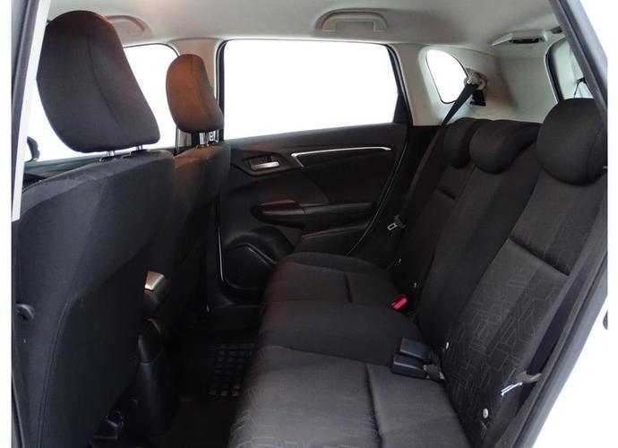 Used model comprar fit ex s 1 5 flexone aut 337 45478c5eec