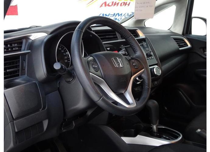 Used model comprar fit ex s 1 5 flexone aut 337 64f36173b4