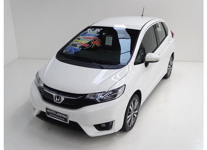 Used model comprar fit ex s 1 5 flexone aut 337 a7662a5b3a