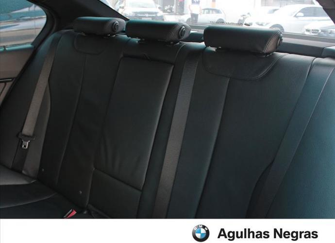 Used model comprar 328i 2 0 m sport 16v activeflex 396 ed7014c5 f14e 4fce a91b bcab05090375 07f36a741e