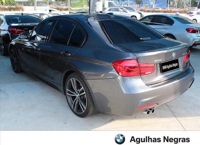 Used model comprar 328i 2 0 m sport 16v activeflex 396 ed7014c5 f14e 4fce a91b bcab05090375 65d095485a