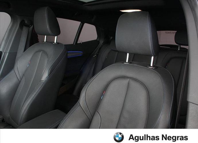 Used model comprar x2 2 0 16v turbo sdrive20i m sport x 396 e664ecdc4a
