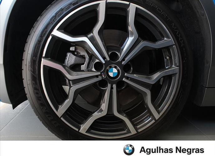 Used model comprar x2 2 0 16v turbo sdrive20i m sport x 396 d601dcb531