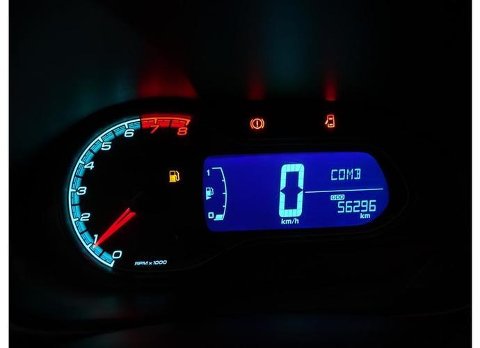 Used model comprar onix hatch ltz 1 4 8v flexpower 5p mec 337 c74b580858