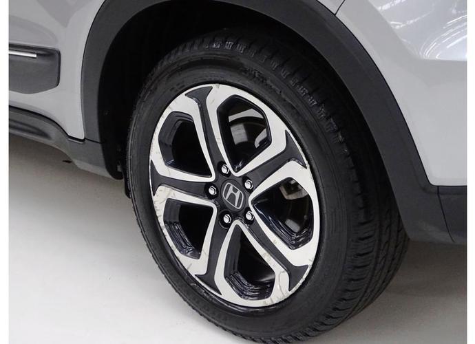 Used model comprar hr v ex 1 8 flexone 16v 5p aut 337 8e12d0bc 938d 4602 82b9 c70606746d3a 6f46ee80cf