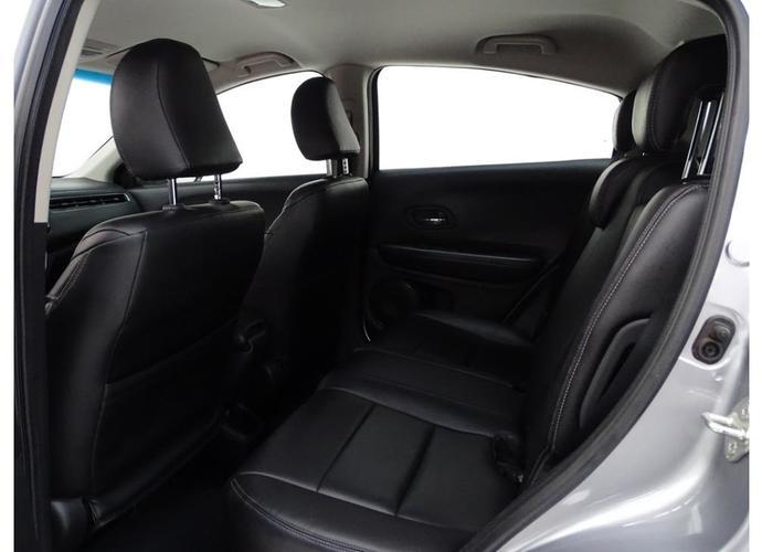 Used model comprar hr v ex 1 8 flexone 16v 5p aut 337 8e12d0bc 938d 4602 82b9 c70606746d3a 73038a5a4d