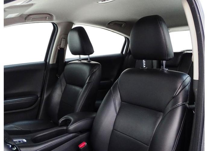 Used model comprar hr v ex 1 8 flexone 16v 5p aut 337 8e12d0bc 938d 4602 82b9 c70606746d3a 2e305bd2e7