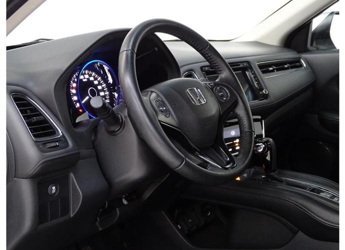 Used model comprar hr v ex 1 8 flexone 16v 5p aut 337 8e12d0bc 938d 4602 82b9 c70606746d3a a80265d754