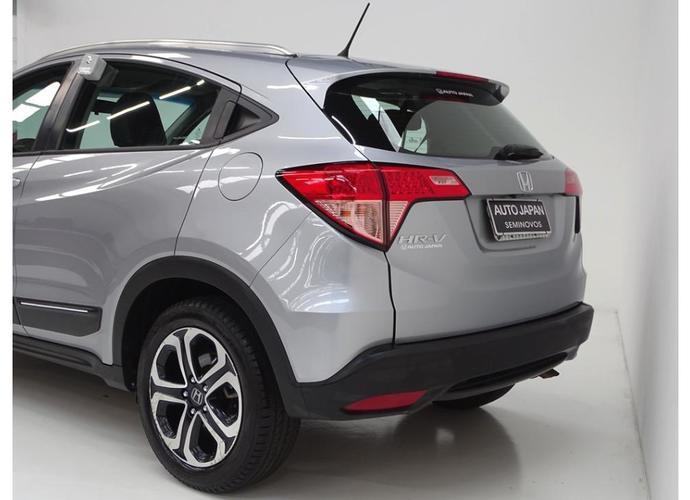 Used model comprar hr v ex 1 8 flexone 16v 5p aut 337 8e12d0bc 938d 4602 82b9 c70606746d3a 939d3853d5