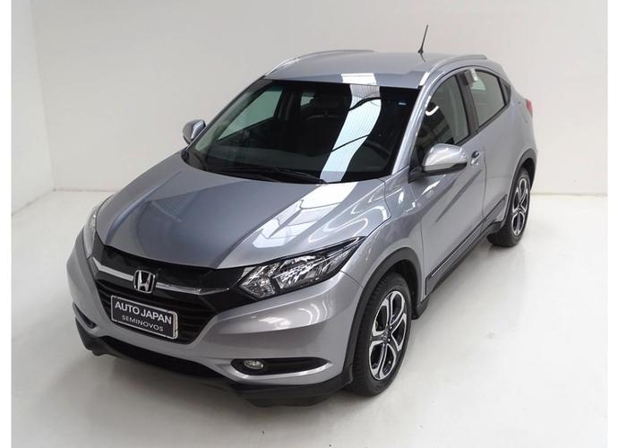 Used model comprar hr v ex 1 8 flexone 16v 5p aut 337 8e12d0bc 938d 4602 82b9 c70606746d3a d45afa028e