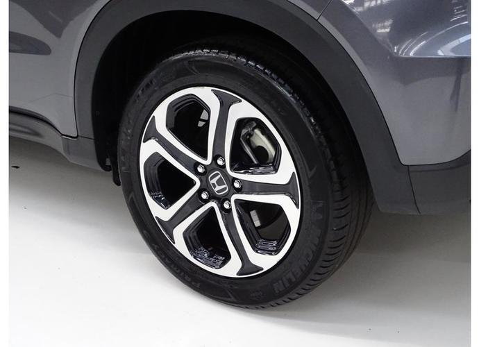 Used model comprar hr v ex 1 8 flexone 16v 5p aut 337 ad4e3b0e 0b37 40e7 ac16 a200379ead97 5104ae4c20