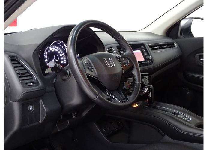Used model comprar hr v ex 1 8 flexone 16v 5p aut 337 ad4e3b0e 0b37 40e7 ac16 a200379ead97 dec9825481