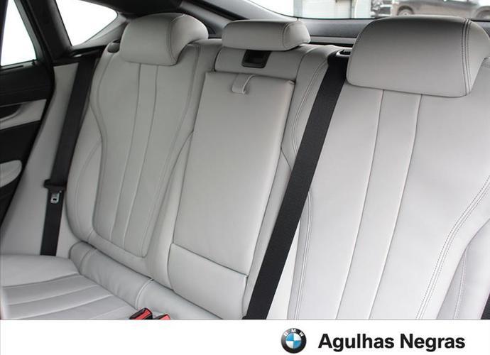 Used model comprar x6 4 4 m 4x4 coupe v8 32v bi turbo 396 29ff7cca9d