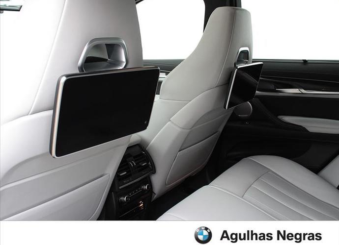 Used model comprar x6 4 4 m 4x4 coupe v8 32v bi turbo 396 c608a3c16e