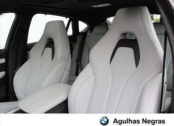 Used model comprar x6 4 4 m 4x4 coupe v8 32v bi turbo 396 7c16553202