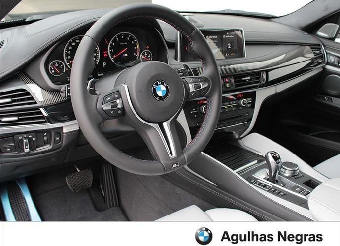 Used model comprar x6 4 4 m 4x4 coupe v8 32v bi turbo 396 8b51d721e7