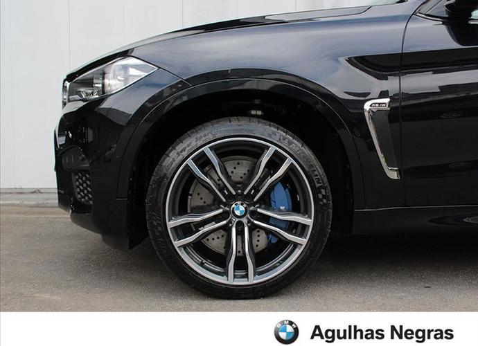 Used model comprar x6 4 4 m 4x4 coupe v8 32v bi turbo 396 579158d134