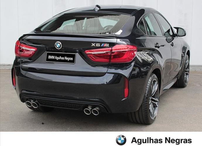 Used model comprar x6 4 4 m 4x4 coupe v8 32v bi turbo 396 6be9c34222