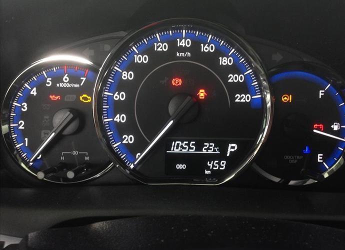 Used model comprar yaris 1 3 16v xl 442 a34da03d2d
