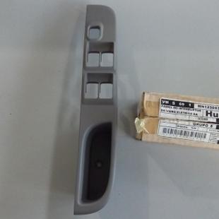 Thumb large comprar painel interruptor vidro l200 cr47 6bef64444b