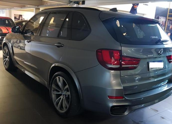 Used model comprar x5 3 0 4x4 m50d i6 turbo 316 fb8a1ad480