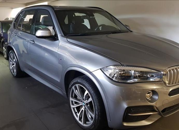 Used model comprar x5 3 0 4x4 m50d i6 turbo 316 64c03e57b4