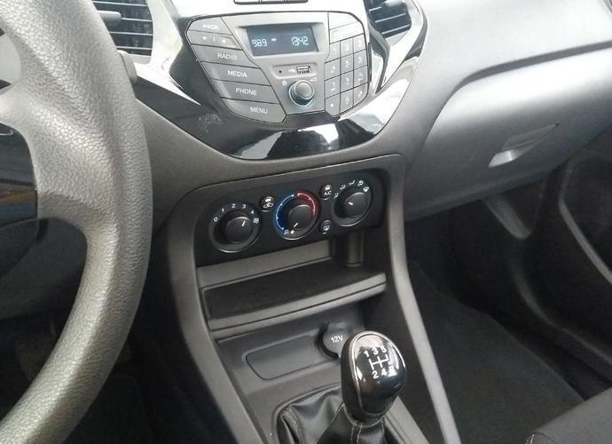 Used model comprar ka sedan 1 5 16v flex 4p 123 53bb58a88e