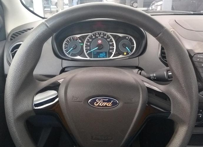 Used model comprar ka sedan 1 5 16v flex 4p 123 f4a5344d5a