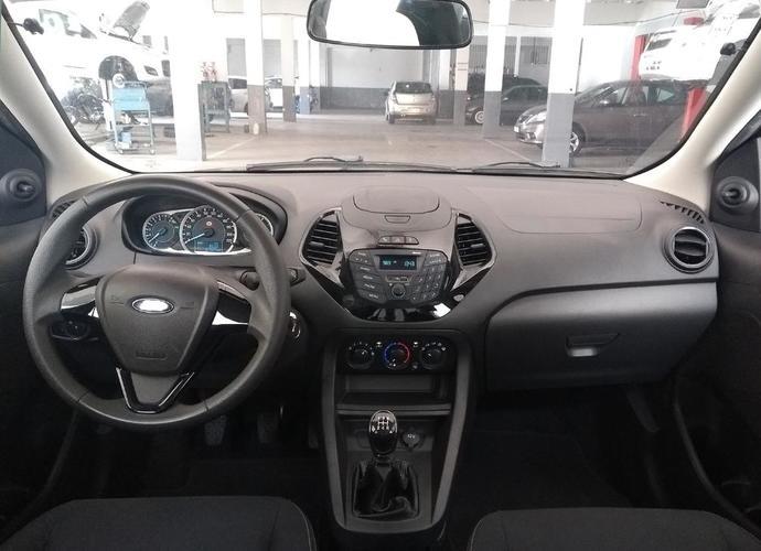 Used model comprar ka sedan 1 5 16v flex 4p 123 1703228d09