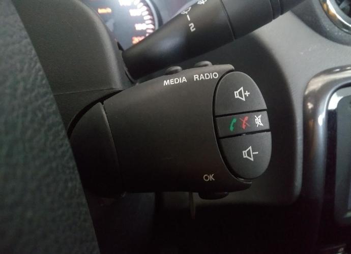 Used model comprar duster dynamique 2 0 hi flex 16v aut 2015 123 ca8a9859a9
