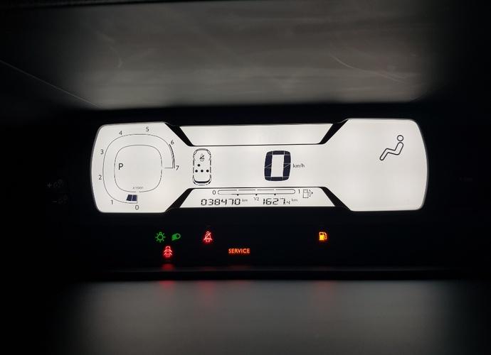 Used model comprar c4 picasso 1 6 seduction 16v turbo gasolina 4p automatico 422 d07a121549