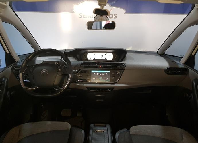 Used model comprar c4 picasso 1 6 seduction 16v turbo gasolina 4p automatico 422 7c6fe5b565