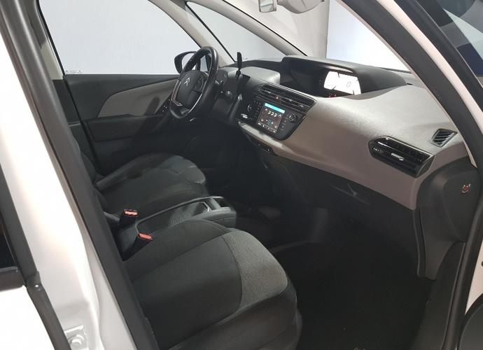 Used model comprar c4 picasso 1 6 seduction 16v turbo gasolina 4p automatico 422 3286b14c6a