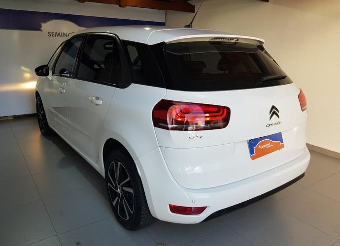 Used model comprar c4 picasso 1 6 seduction 16v turbo gasolina 4p automatico 422 07a95c41e8