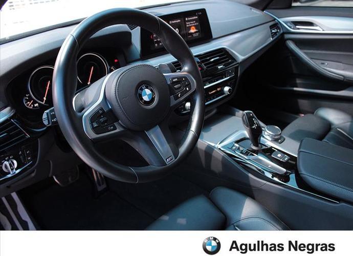 Used model comprar 530i 2 0 16v turbo m sport 2018 396 7af801bff7