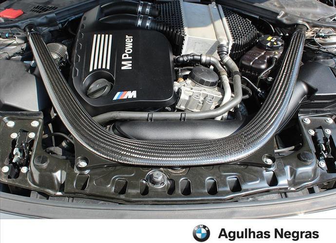 Used model comprar m4 3 0 cabrio i6 24v 396 680727944c
