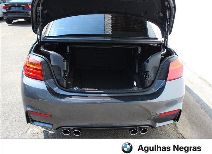 Used model comprar m4 3 0 cabrio i6 24v 396 e221211cb2