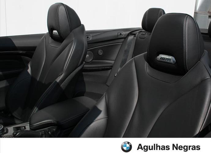 Used model comprar m4 3 0 cabrio i6 24v 396 1026588269