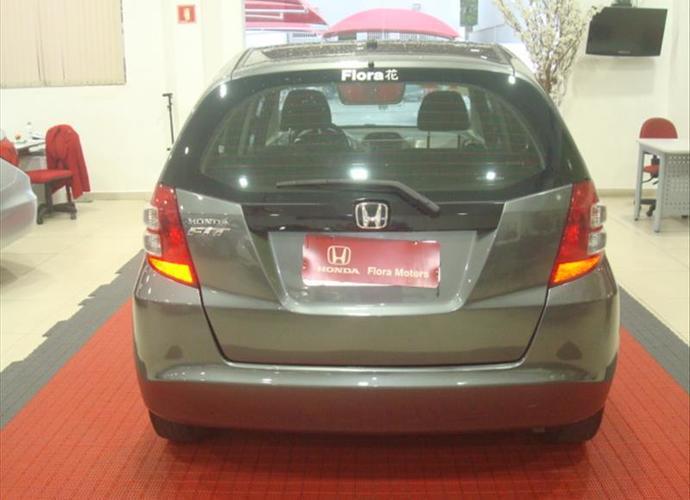 Used model comprar fit 1 4 lx 16v 2012 395 d7ca82e8a0