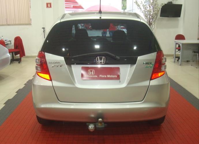 Used model comprar fit 1 4 lx 16v 2010 395 c04e2a374a